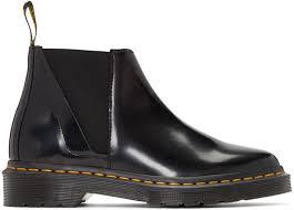 dr martens womens boots canada dr martens sale canada dr martens black chelsea boots