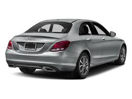 mercedes of bloomfield 2017 mercedes c class c 300 sedan in bloomfield