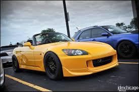 yellow s2000 sbc or black rpf1 s2ki honda s2000 forums