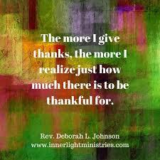 168 best gratitude images on gratitude journals