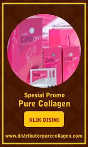 Resmi Collagen Asli distributor resmi collagen asli 100 orignal
