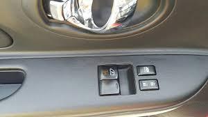 nissan micra warning lights used car sale málaga nissan micra 1 2 acenta 80cv 5p