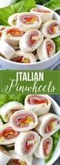 best 25 italian finger foods ideas on pinterest mini lasagna