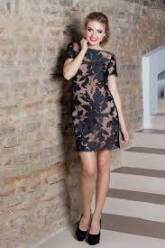 beautiful new years dresses beautiful woman with bright makeup in an evening dress for