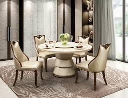 White Furniture Company Dining Room Set White Furniture Company Dining Room Sets Sale Dining Room