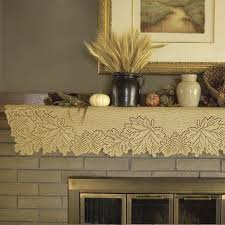 58 mantle scarves lighted mantel scarf lace mantel scarf