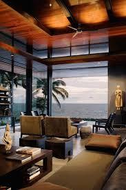decorating hawaiian style white shag wool area rugs brown rattan