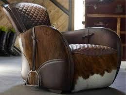 designer sessel kaufen sessel saddle kaufen borono de