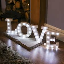 white light up letters 288 best light up letters images on pinterest diy marquee letters