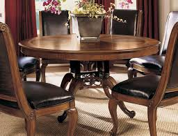 Dining Room Table Arrangements Perfect Round Dining Table Decor Pictures And Photos Of Home