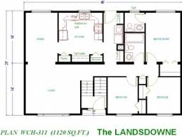 house plan cool and opulent 12 modern house plans under 1000