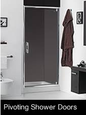 cubicles u0026 doors from shower enclosures uk com