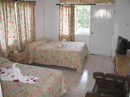 resort fun beach negril jamaica jamaica booking com