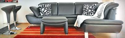How To Clean White Leather Sofa Faux Leather Cleaner Faux Leather Cleaning Sofa Cleaner