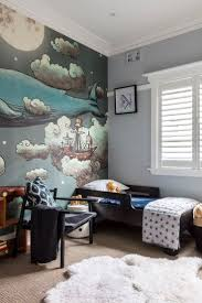 Wallpaper For Kids Bedrooms by Best 10 Baby Wallpaper Ideas On Pinterest Hand Wallpaper Baby