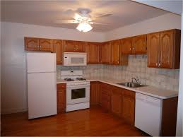 L Shaped Kitchen Islands Kitchen Makeovers U Shaped Kitchen Dimensions Different Shaped