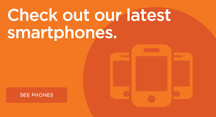 wind mobile vaughan mills freedom mobile cell phone repair any phone any carrier any