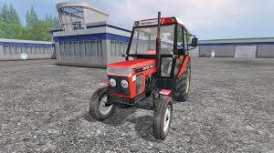 zetor 7211 v1 0 for farming simulator 2015