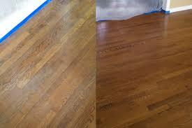 Hardwood Floor Buffing Hardwood Floor Buffing Manassas Hardwood Floor Cleaning Va