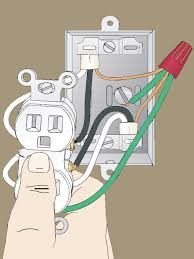 how to identify wiring diy
