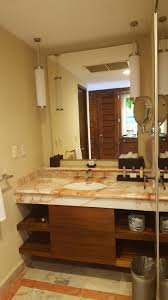 How To Make A Small Bathroom Look Like A Spa Omni Cancun Resort U0026 Villas Updated 2017 Prices U0026 Hotel Reviews