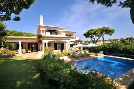 official site for fegan villas rentals sales and property
