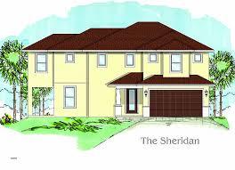 sheridan homes floor plans sheridan homes floor plans inspirational properties detail lovely