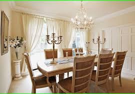 ladari sala da pranzo beautiful ladari per sala pranzo photos amazing design ideas