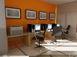 beautiful décoration cyber café ideas transformatorio us