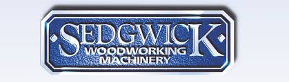 Woodworking Machinery Uk by M Sedgwick U0026 Co Ltd Uk Manufacturer Of Classical Woodworking