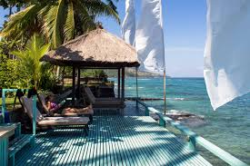 bali beach house villa nilaya get 25 credit with airbnb if