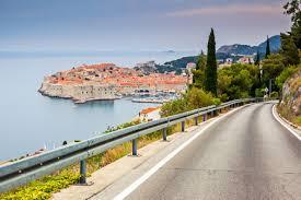 best road trips in europe europe s best destinations