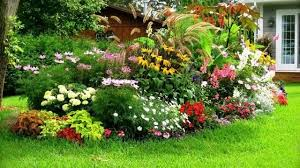 100 cool ideas inspirational backyard landscaping youtube