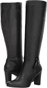womens knee high boots canada bandolino knee high boots shipped free at zappos
