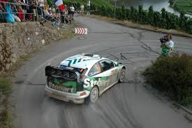 world rally championship wikiwand