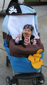 Baby Family Halloween Costumes by 78 Best Costumes Images On Pinterest Halloween Stuff Halloween