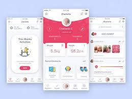 best 10 mobile app templates ideas on pinterest mobile app