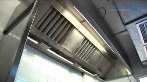 Duct Cleaning for Fire Safety at Swiftclean