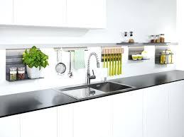 accessoire de cuisine design interieur de la maison du pere noel cuisine design et accessoires