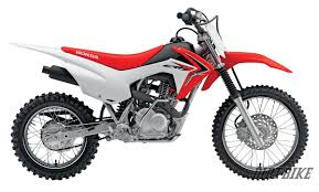 50cc motocross bikes dirt bike magazine 2015 youth u0026 entry level bikes