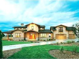 in suite homes homes with in apartments house plans attached