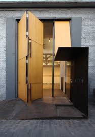 Doors Doors Tag Archdaily