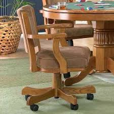 Dining Chairs Design Ideas Rolling Dining Chairs Rolling Swivel Dining Chairs Dining Chairs