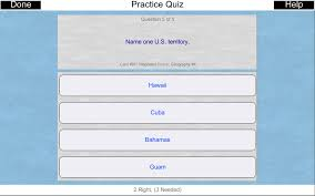 free us citizenship test 2017 android apps on google play