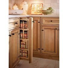 thomasville kitchen cabinets thomasville kitchen cabinets