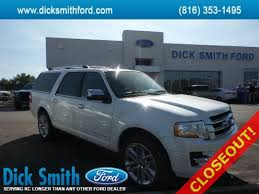 smith ford ford dealership raytown mo smith ford