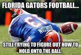 Florida Gator Memes - florida gators football memes memes pics 2018