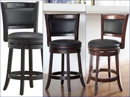 awesome creative of counter height kitchen stools bar swivel