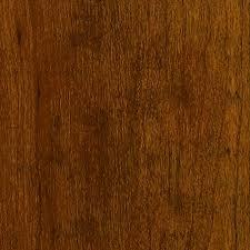 Cherry Laminate Flooring Laminate Friendly Hardwood Flooring Michigan Friendly Hardwood