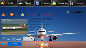 airline manager apk airline management 1 apk android simulation